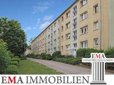 Eigentumswohnung in Brandenburg