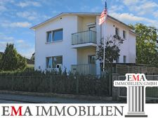 Mehrfamilienhaus in Berlin-Neu