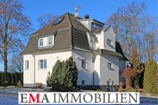 Zweifamilienhaus in Bötzow