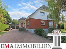 Einfamilienhaus in Schwante_neu