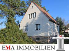 Einfamilienhaus in Zepernick_neu