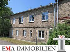 Mehrfamilienhaus in Langen neu