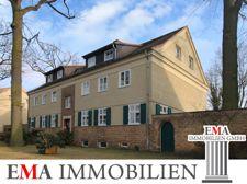 3-Zimmer Wohnung in Potsdam...