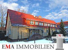 Eigentumswohnung in Bärenklau...