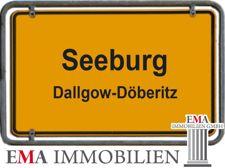 BGS in Seeburg