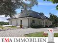 Einfamilienhaus-Villa in Bad Belzig...