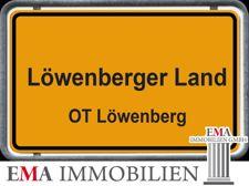Baugrundstück in Löwenberg