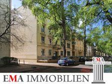 Eigentumswohnung in Potsdam