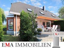Zweifamilienhaus in Schwante