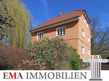 Einfamilienhaus in Falkensee_neu