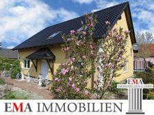 Einfamilienhaus in Beelitz