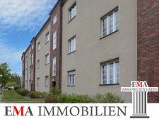 Eigentumswohnung - vermietet - in Berlin