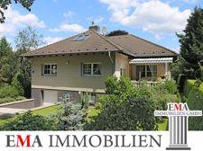 Einfamilienhaus-Villa in Falkensee