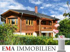Einfamilienhaus in Friesack ...