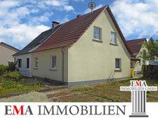 Doppelhaushälfte in Fehrbellin_1