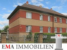 Doppelhaushälfte in Falkensee_