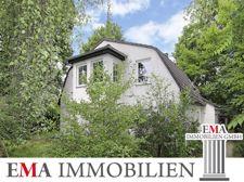 Eigentumswohnung in Bergfelde