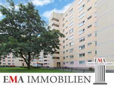 3-Zimmer Eigentumswohnung in Berlin..