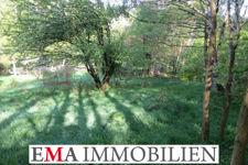 Grundstück in Bad Flinsberg