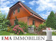 Einfamilienhaus in Eichstädt