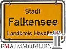 BGS in Falkensee
