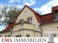 Eigentumswohnung in Potsdam..