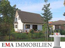 Einfamilienhaus in Rheinsberg