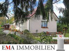 Einfamilienhaus in Falkensee....