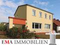 Einfamilienhaus in Ribbeck_neu