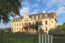 Schloss Ribbeck (2)