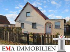 Einfamilienhaus in Premnitz...