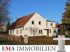 Doppelhaushälfte in Lobeofsund