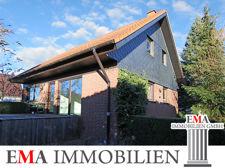 Einfamilienhaus in Wustermark..