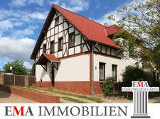 Zweifamilienhaus in Nauen