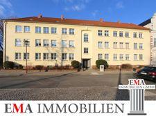 5-Zimmer-Eigentumswohning in Brandenburg