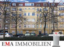 2-Zimmer-Eigentumswohnung in Berlin