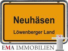 Baugrundstück in Neuhaesen