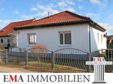 Einfamilienhaus in Wustermark ....