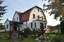 Villa Falkensee