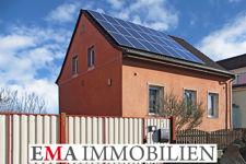 Einfamilienhaus in Werder