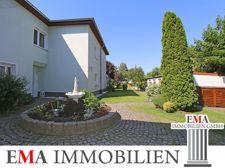 Attraktives Mehrfamilienhaus in Velten