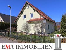Einfamilienhaus in Bötzow