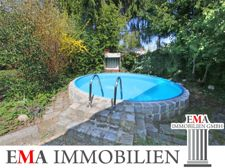 Einfamilienhaus mit Swimmingpool