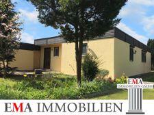Einfamilienhaus in Brieselang neu