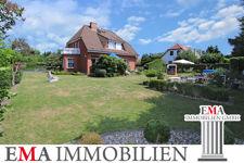 Einfamilienhaus in Fehrbellin neu