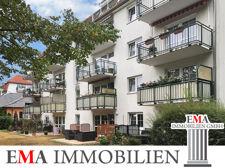Eigentumswohnung in Karlshorst...