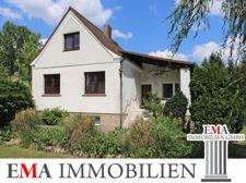 Einfamilienhaus und Ferienhäuser in Falkensee