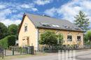 Zweifamilienhaus in Falkensee (2)