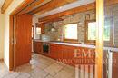 Blick zur Küche Landhaus