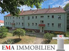 Mehrfamilienhaus in Rathenow....
